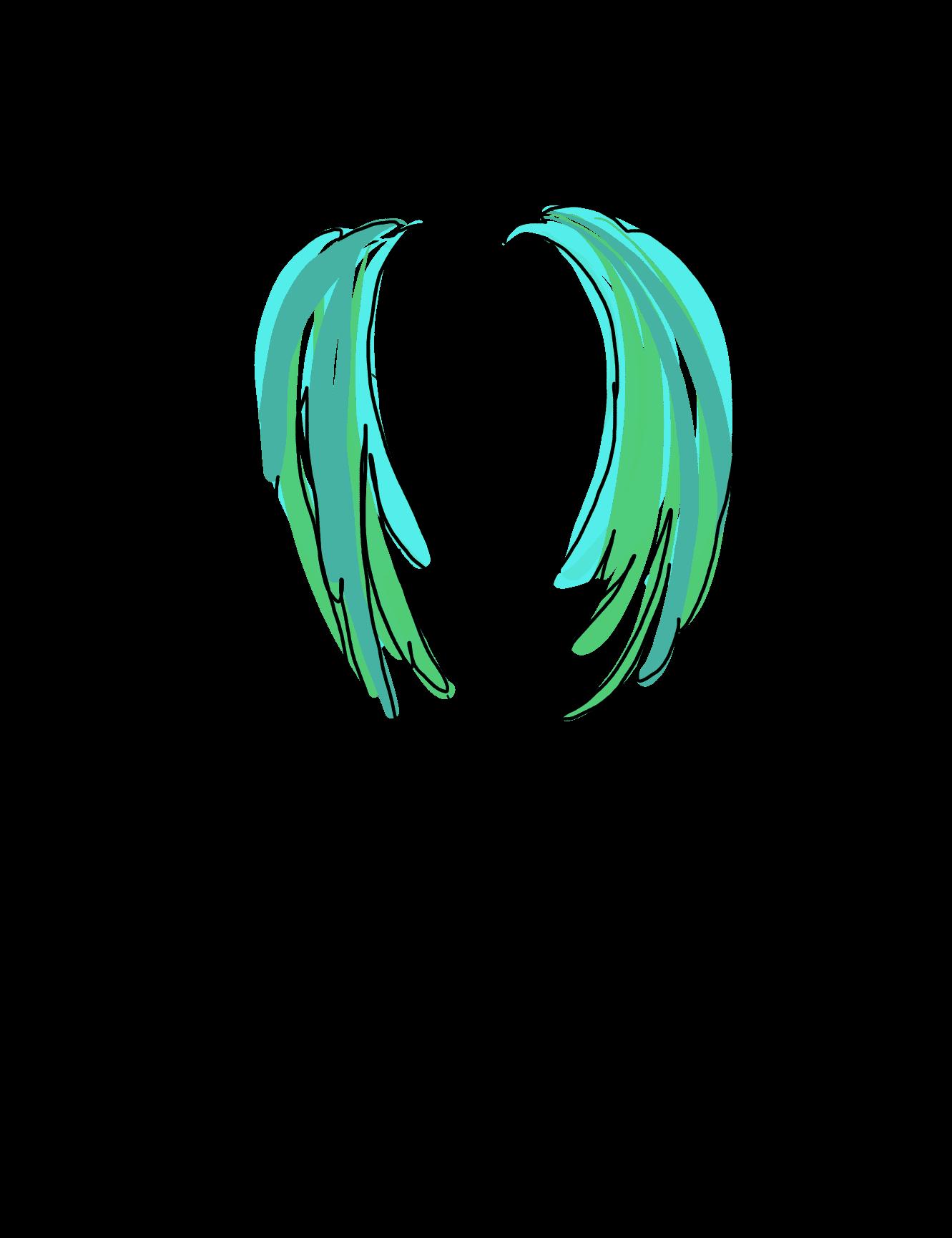 Quetzal illustratie COACHVROUW