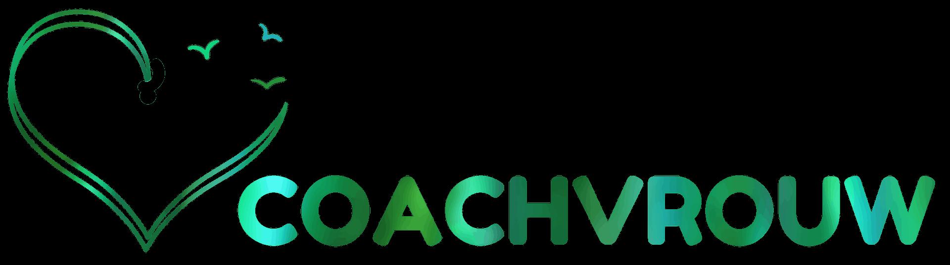 alternatief logo coachvrouw def
